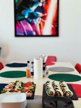 VeryCreatives - Very Breakfast