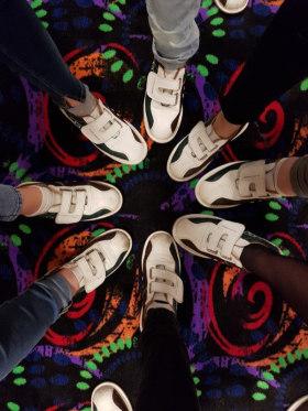 Vision Recruitment - Teambuilding - közös bowling
