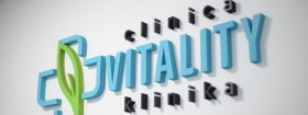Vitality Klinika
