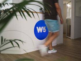 W5labs -