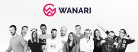 Wanari - Csapatfotó