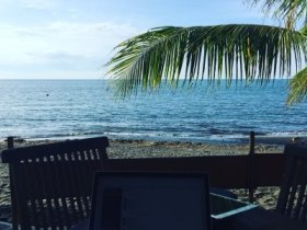 Webb & Flow - Home office :)