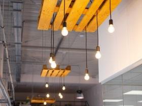 Webshippy Fulfillments - Kedvenc tárgy az irodában  - Fót, 2151 Magyarország, East Gate Business Park