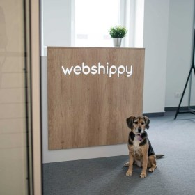 Webshippy Fulfillments -