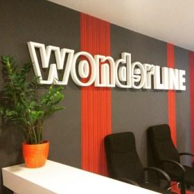 Wonderline - Fotó az irodáról  - Budapest, Váci út 49, 1134 Magyarország