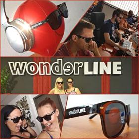 Wonderline - Irány a strand! :)