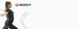 Xbody - Team photos