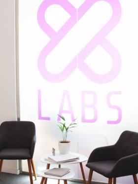 xLabs Hungary Kft. - Kedvenc tárgy az irodában
