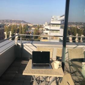 zippsafe - Kedvenc tárgy az irodában  - Budapest, Alíz utca 4, 1116 Magyarország