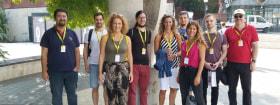 Zoosh Magyarország Kft. - Team photos