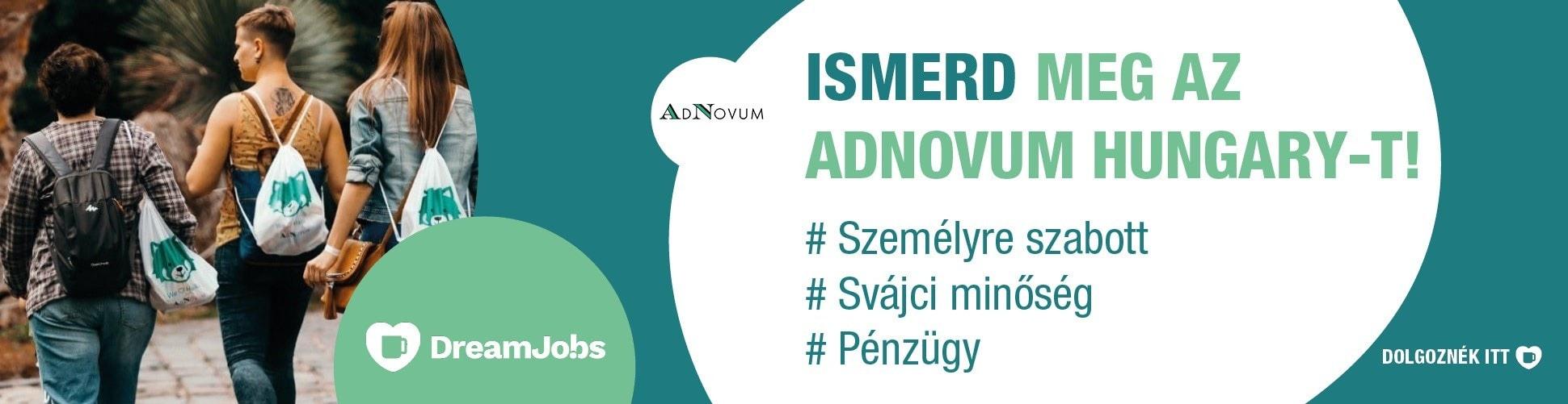 Gold Business Partner_AdNovum-Hungary