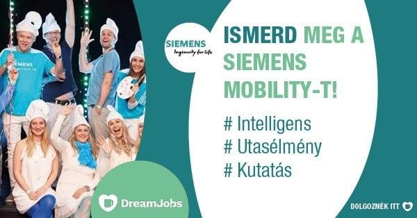 Gold Business Partner_Siemens-Hungary-Kft.