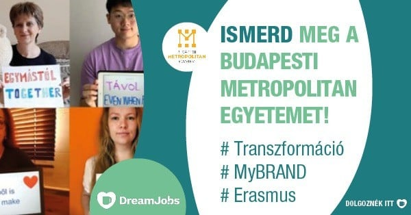 Gold Business Partner_Budapesti-Metropolitan-Egyetem