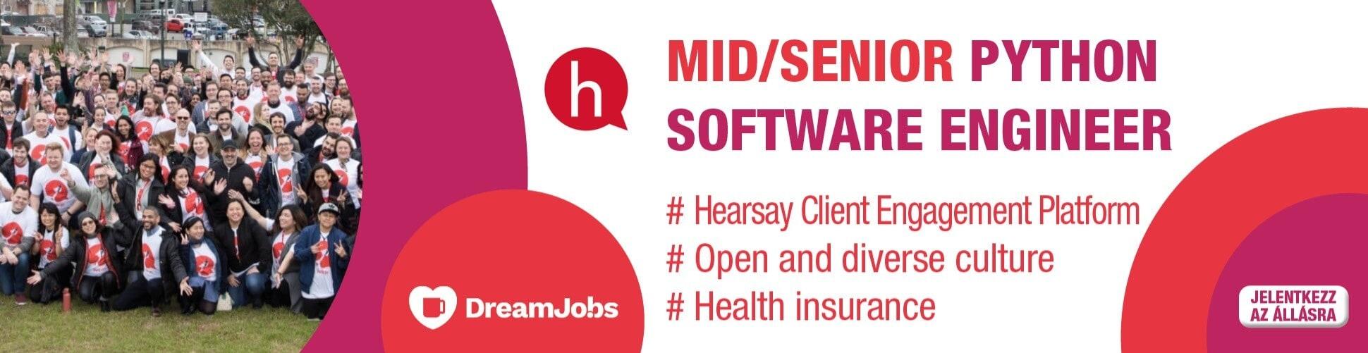hearsay-systems-midsenior-python-software-engineer.