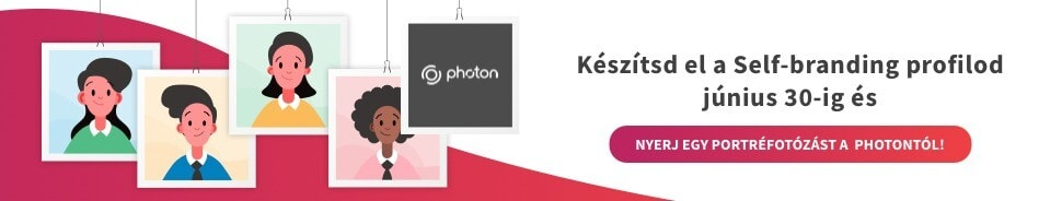 SBP Promo - Photon
