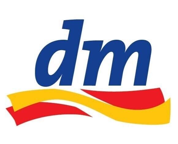 DM Magyarország