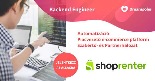 shoprenter-backend-engineer.