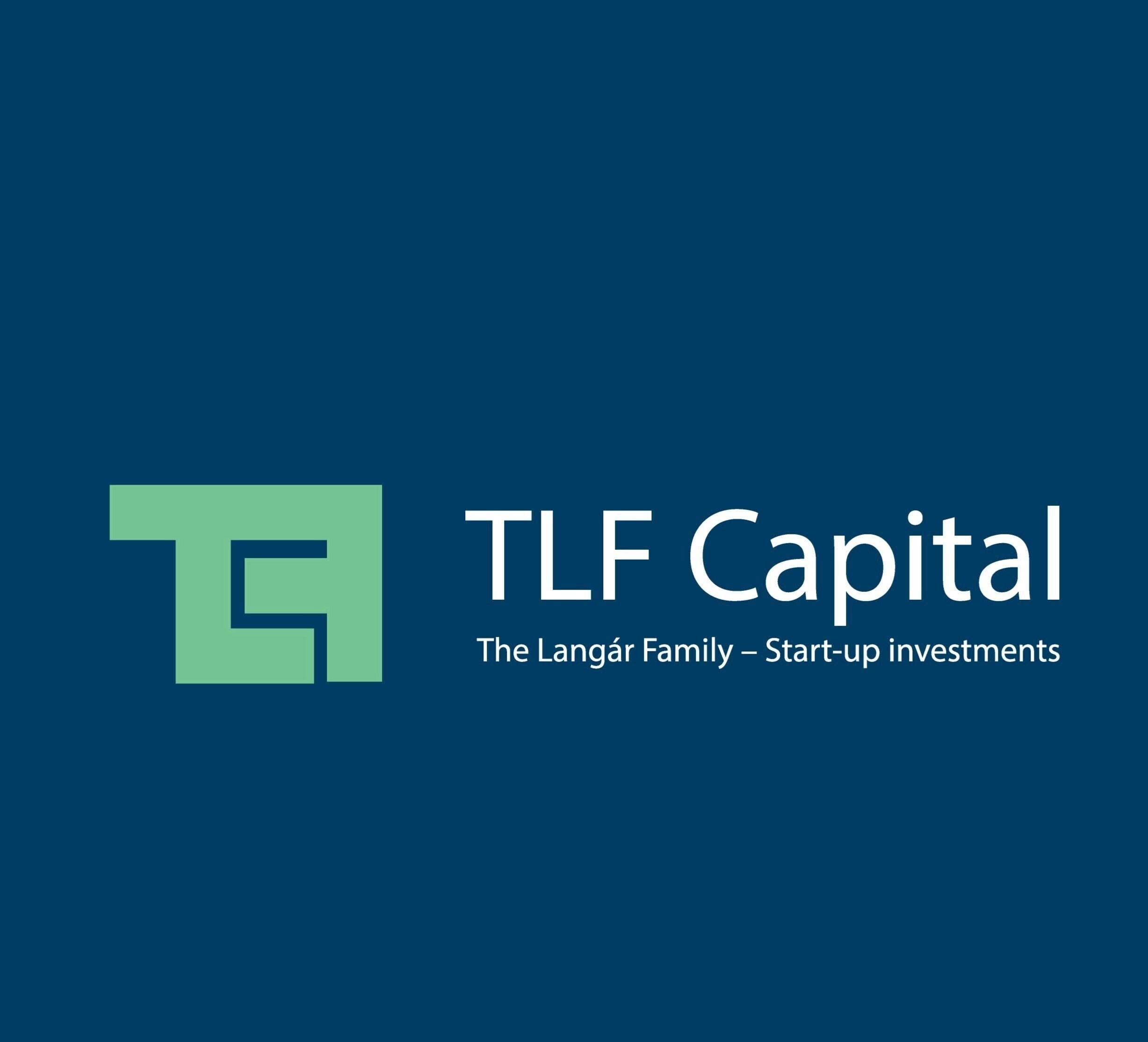 TLF Capital