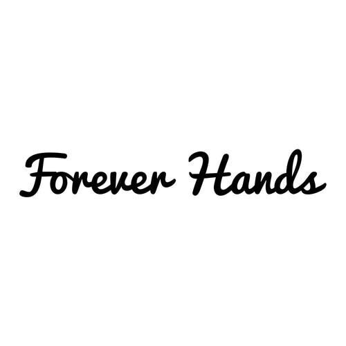 Forever Hands