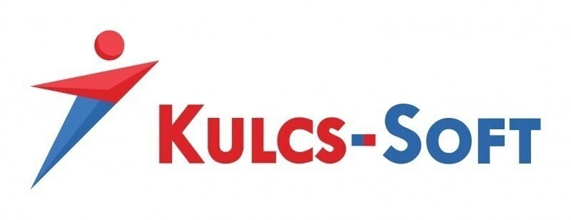 Kulcs-Soft Számítástechnika Nyrt.