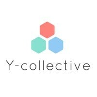 Y-collective