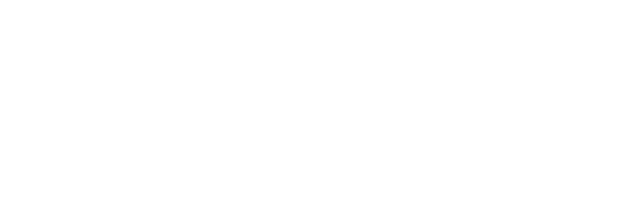 hiventures-logo