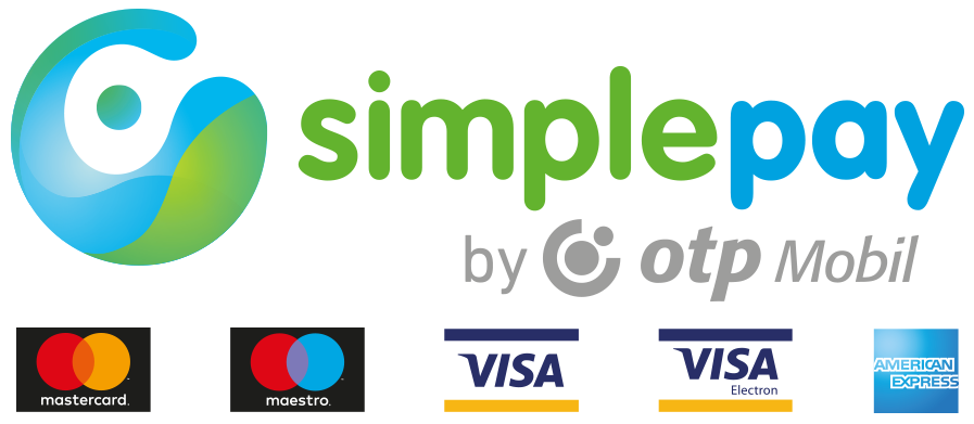 simplepay-logo