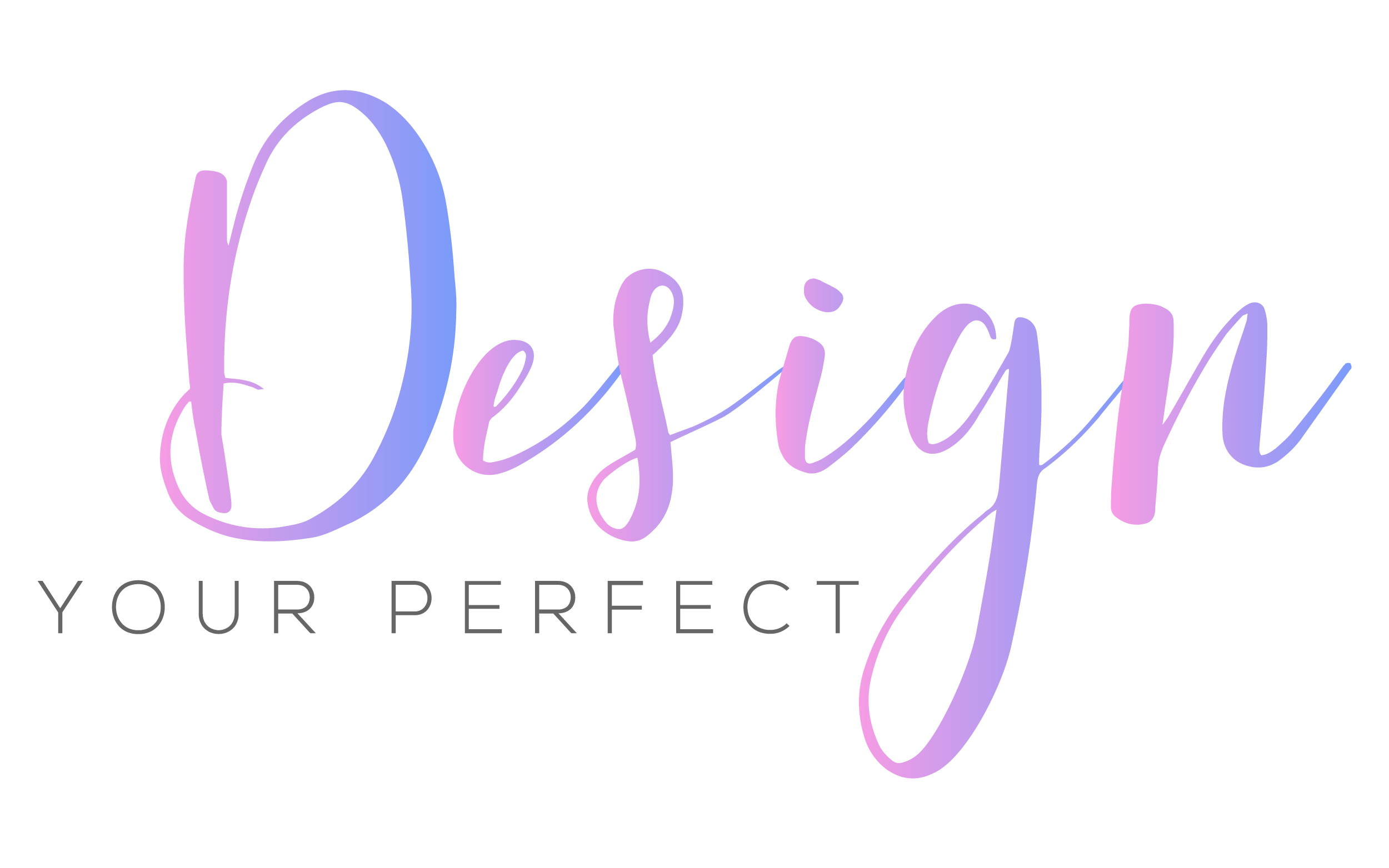 your_perfect_design_logo