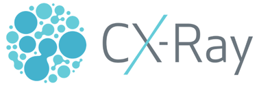 cx-ray_logo