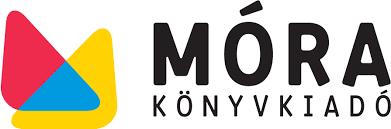 martogatos_logo
