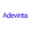 Adevinta Classified Media Hungary Kft.