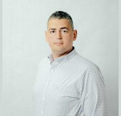 Dr. Jakab Szabolcs