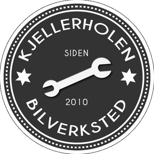 kjellerholen logo