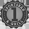 bowling1 strømmen logo