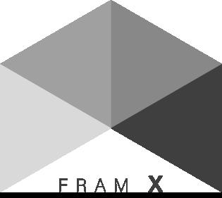 framx logo