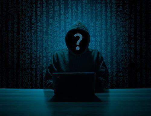 h-Cyber Intelligence