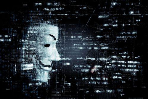 h-Cyber Forensic