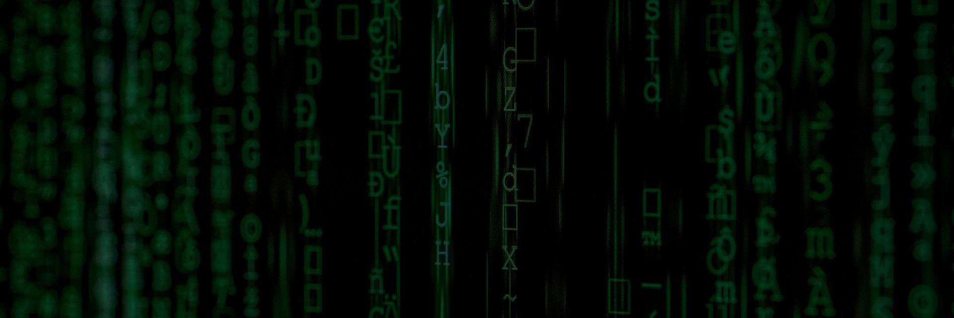 Forensic Malware Analysis