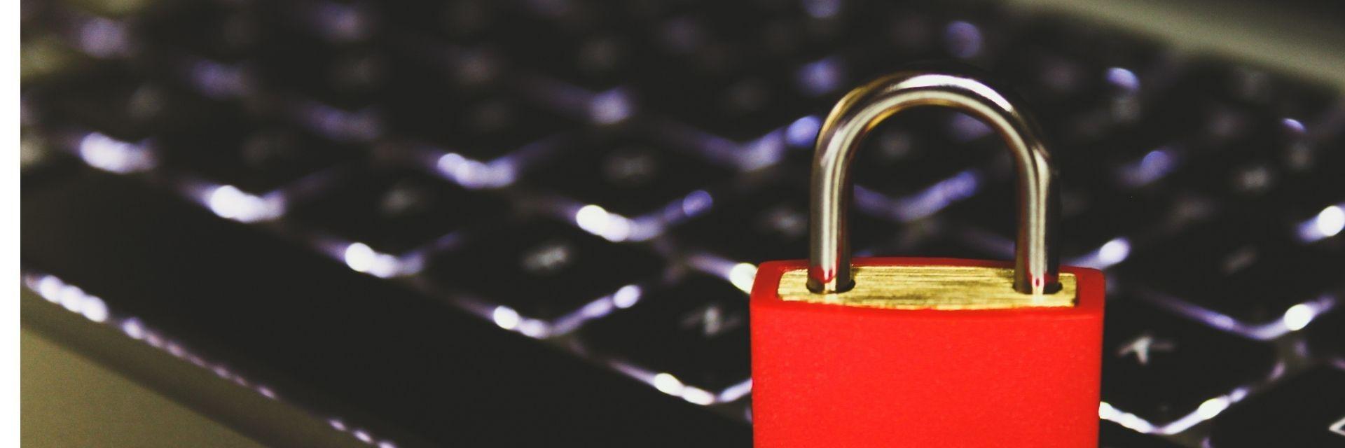 Network e Segurança