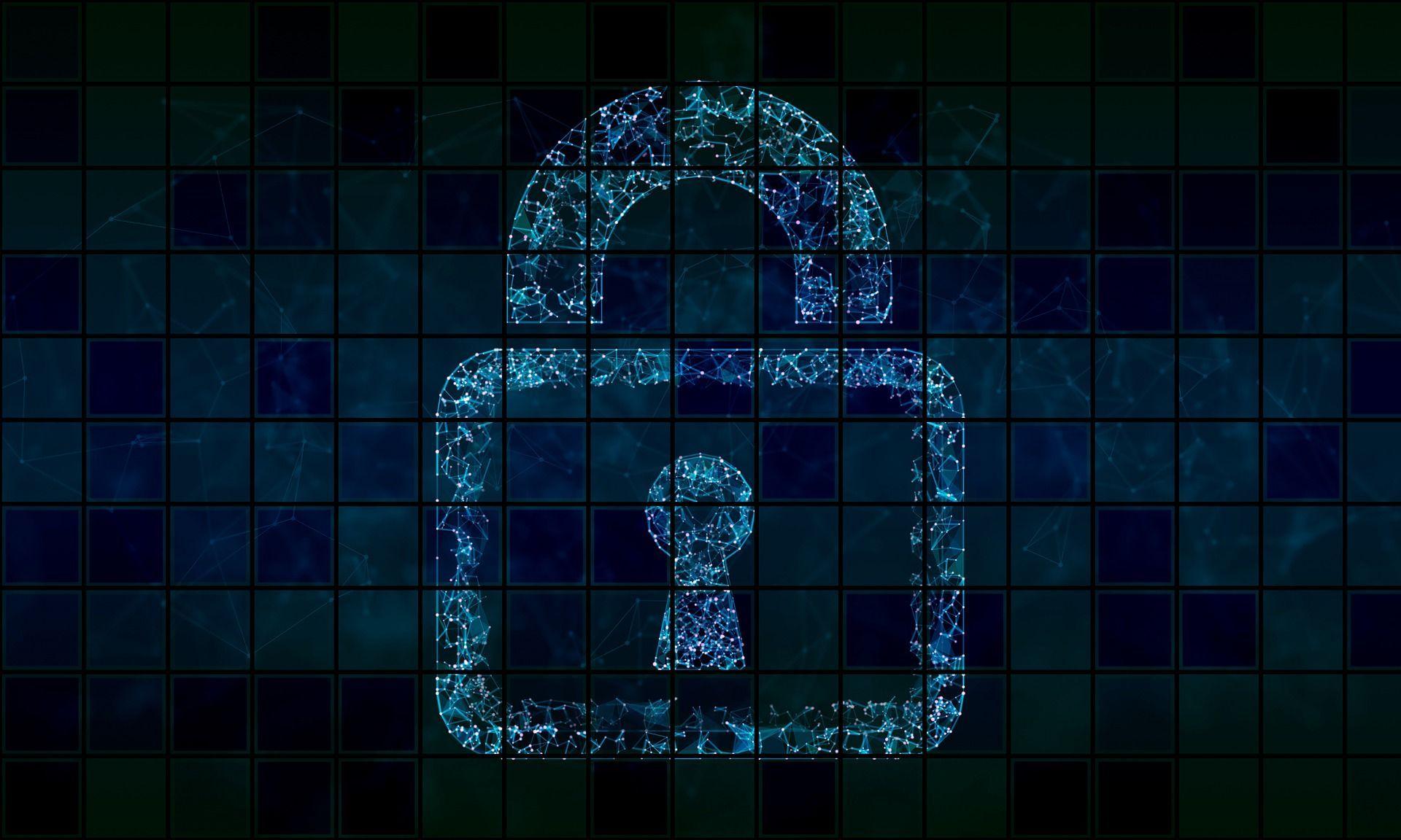 h-Cyber Audit