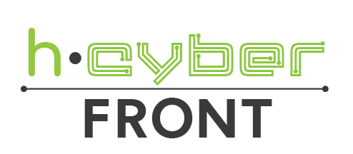 0.h-Cyber Front.png
