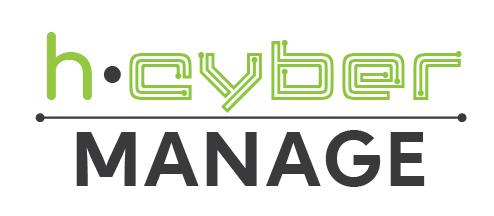 0.h-Cyber Manage.png