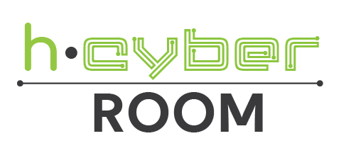 0.h-Cyber Room.png