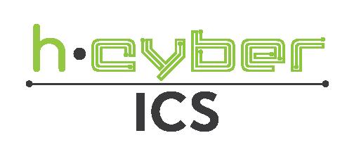 1.h-Cyber ICS.png