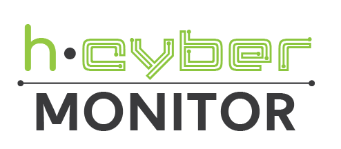 1.h-Cyber Monitor.png