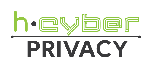 1.h-Cyber Privacy.png
