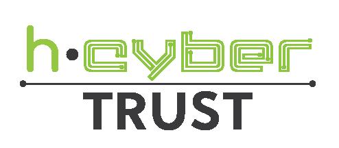 1.h-Cyber Trust.png