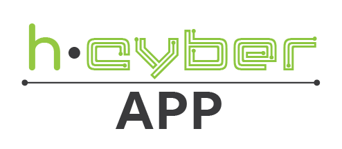 2.h-Cyber App.png