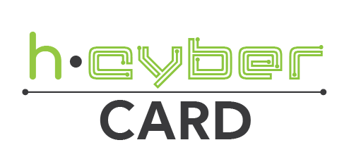 2.h-Cyber Card.png