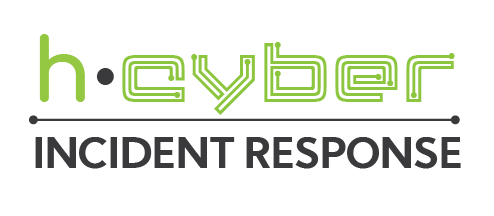 2.h-Cyber Incident Response.png